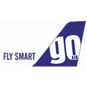 fly-smart
